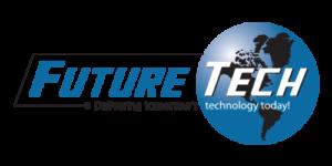 Future Tech Enterprise, Inc