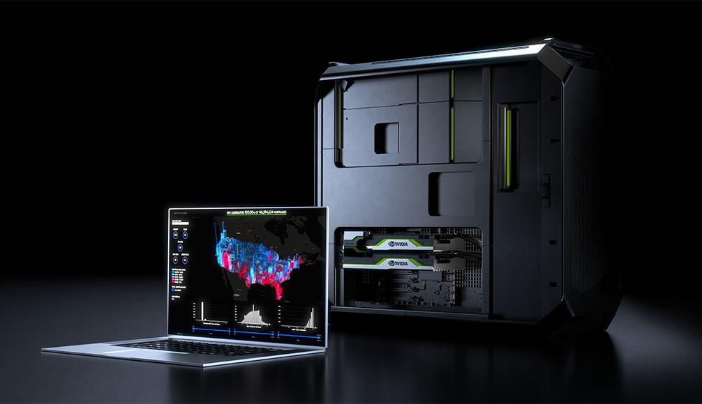 quadro-rtx-workstation